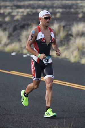 2013Hawaii Run