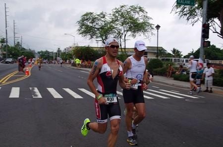 2013 Hawaii Run 2