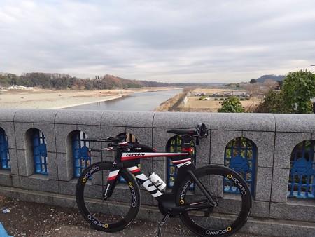 131223 大井松田バイク02