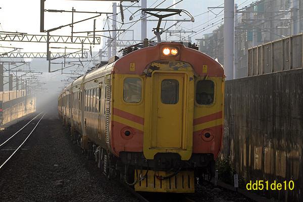taiwan029