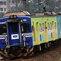 Photos: taiwan067