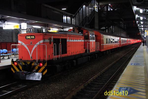 taiwan089