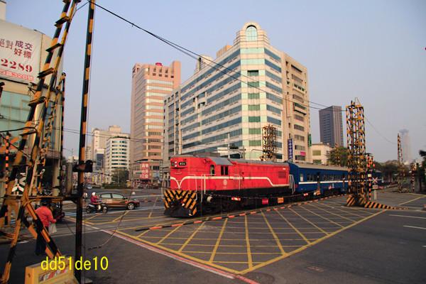 taiwan093