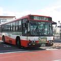 DSCF-A 933