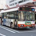 DSCF-A 935