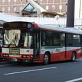 DSCF-A 940
