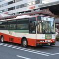 DSCF-A 954