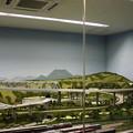 模型鉄道パノラマ 015