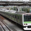 Photos: E231系500番台トウ521編成