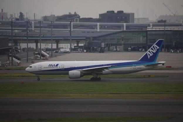 JA709A