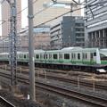 Photos: 横浜線E233系6000番台H004編成 配給輸送 後追い