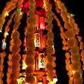龍口寺・秋祭り