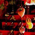 Photos: 旧柳下邸