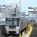 横浜市営地下鉄・グリーンライン