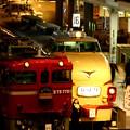 Photos: 鉄道博物館