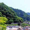 高尾・金南寺~京王電車