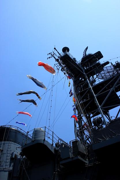 横浜開港祭 2014