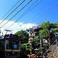 Photos: 満福寺