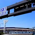 根岸線・関内~石川町