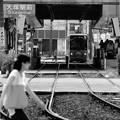 都電荒川線・大塚駅前