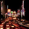 Photos: 新宿西口