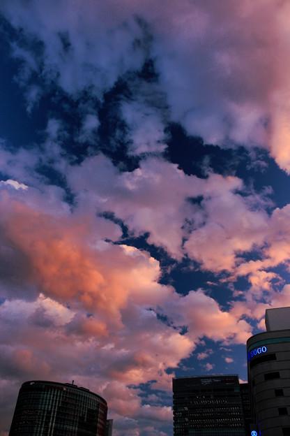 Photos: Designing Heaven