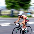 Photos: Speedy Speedy