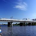 Photos: なんとなく新幹線