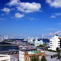 Photos: 港町ヨコハマ