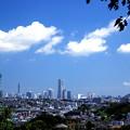Photos: Yokohama Waterworks 100  Years