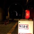駅ナカ居酒屋