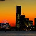 Photos: Back End Yokohama