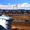 畑電車(東急バージョン)