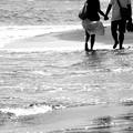 Photos: 恋する七里ヶ浜