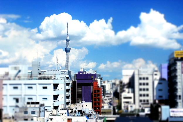 写真: 平成634