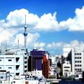 Photos: 平成634