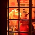 Photos: 窓灯り
