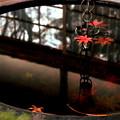 奥鎌倉の秋