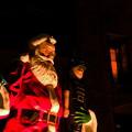 Ho Ho Ho~