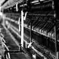 Photos: Machine Civilization