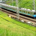 写真: 草原東急