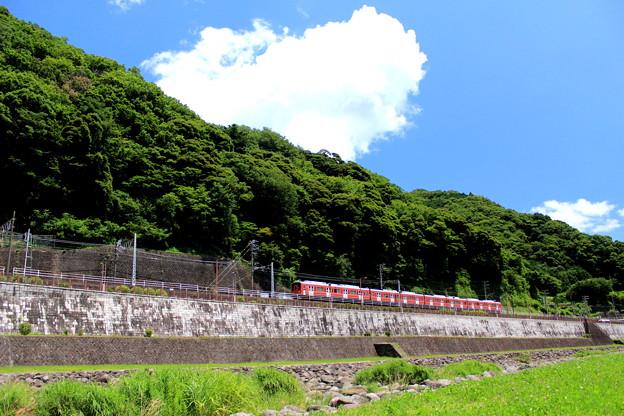 夏が来るo(^-^)o