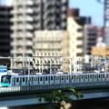 Photos: S列車で行こう