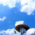 Photos: サマーピース^^v