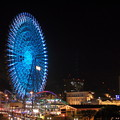 写真: The Circle~19:09~
