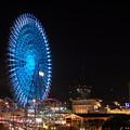 Photos: The Circle~19:09~