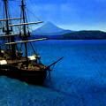 Photos: パラダイム~黒船カミング~