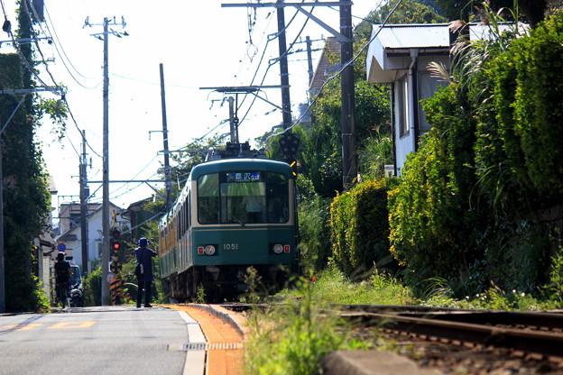 江ノ電寸景
