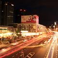 Photos: 平成東海道