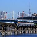 Photos: 東京トリプルユナイテッド